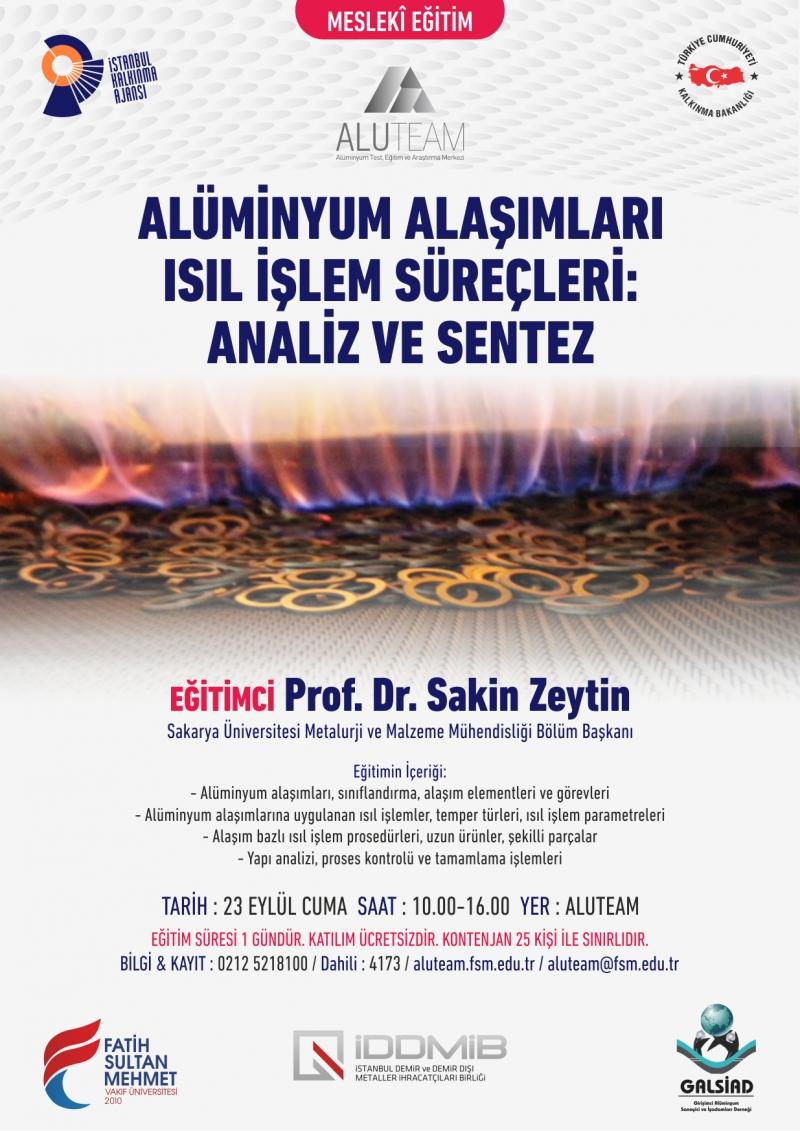 http://aluteam.fsm.edu.tr/resimler/upload/Aliminyum-Alasimlari-Isil-Islem-Surecleri-Analiz-ve-Sentez-Egitmi--revize-2016-08-12-05-30-47pm.jpg
