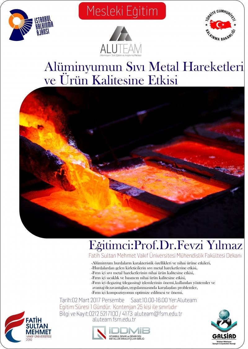 http://aluteam.fsm.edu.tr/resimler/upload/Aluminyumun-Sivi-Metal-Hareketleri-Ve-Urun-Kalitesine-Etkisi2017-02-21-09-11-14am.jpg