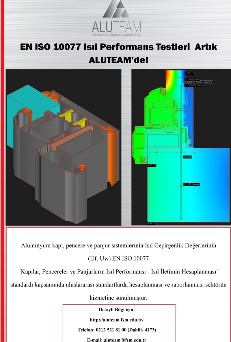 http://aluteam.fsm.edu.tr/resimler/upload/Termal-Gecirgenlik-Test-Duyurusu-V32017-05-11-03-50-05pm.jpg